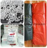 Plastic Material Factory Price Granules LDPE 100AC