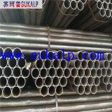 Large Diameter Steel Pipe