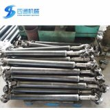 A1 - 1 Pto Cardan Shaft for Truck
