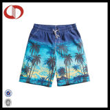Wholesale OEM High Quality Swim Beach Shorts for Men