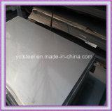 316L Stainless Steel Sheet Hot Seller Item