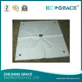 Plain Weave Polypropylene Filtration Press Plate