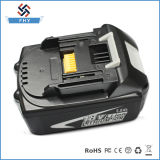 Makita Bl1850 Rechargeable Replacemnet Backup Li-ion Power Tool Battery