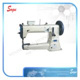 Xs0090 Single Needle Cylinder Bed Heavy Duty Sewing Machine