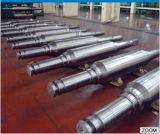 Customized Hard Chrome Shaft, Carbon Steel Shaft