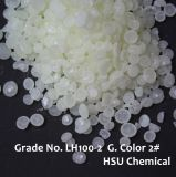 Thermoplastic C5 Tackifying Resin for Hot Melt Adhesive