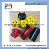 Low Price High Quality Rock Drilling Tools Tappered Button Bit 38mm