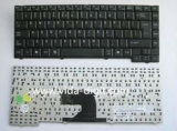 Hot! Popular! Laptop Keyboard for Toshiba L40 L401