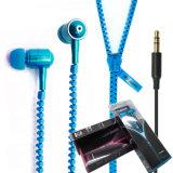 Top Quality Metal Earphone MP3 Earphones
