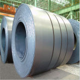 High Quality Hot/Cold Rolled Coils Ss400