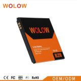 Real Capacity 2000mAh Lithium Battery for Bl210 Lenovo