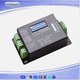 3A*1 Channel Constant Voltage LED Lighting DMX Decoder
