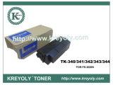 High Quality Printer Toner for Kyocera TK-340