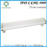 30W 600mm LED Tri-Proof Lamp