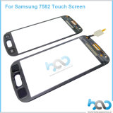 Top Selling Mobile Phone Touch Panel for Samsung S7582 S7580