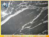 Factory Direct Marble Black Marquina High Quality
