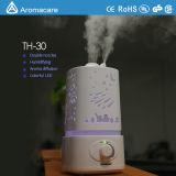 Ultrasonic Oil Aromatherapy Diffuser (TH-30)