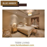 Luxurious Imported Antique Bedroom Furniture Bed