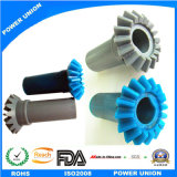 PTFE Plastic Planetary Transmission Angle Miter Bevel Gear