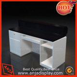 Shop Counter Table Cashier Table