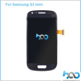 Wholesale Touch LCD Screen for Samsung S3 Mini Digitizer Tablet