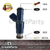 CF-011 Automotive Fuel Injector Filters and O-Rings