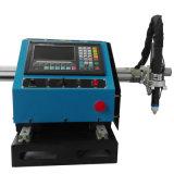 CNC Plasma Cutting Machine with Ce Certificate Znc-1500A