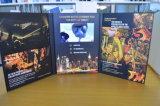 Video Brochure - LCD Video Greeting Card