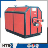 Good Wholesale Products China Chain Grate Boiler From Grade a Boiler