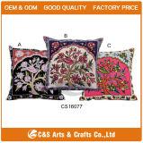 Promotional Home Decorative Custom Printing Cushion