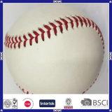 New Arrival China Factory Price Blank Baseball Ball