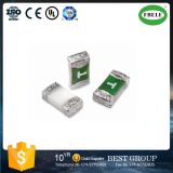 1206 Size SMD Fuse 3A 125V Disposable Fast UL