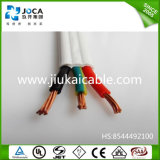2.5mm Twin and Earth TPS Electrical Cable