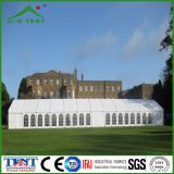 Large Strong Outdoor Tent for Wedding, Event, Party, Industrial Warehouse