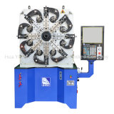 Automatic 3 Axis CNC Spring Coiling Machine