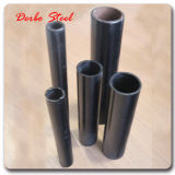 SAE J526 Small Diameter Seamless Steel Pipe