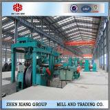 China Manufacturer Mild Carbon Hot Rolled Flat Bar