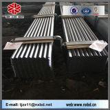 Best Selling Factory Price Black Steel Carbon Angle Steel Bar