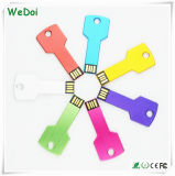 Hot Selling Key USB Flash Drive with Low Cost (WY-M01)