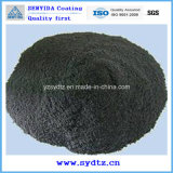New Outdoor Epoxy Polyester Powder Coating