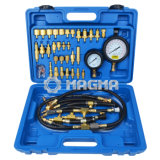 41 PCS Fuel Injection Test Set-Car Diagnostic Tools (MG50182)