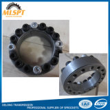 Industrial Assembly Steel Material Keyless Locking Device