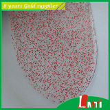 Colorful Glitter Powder Factory for Plastic