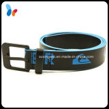 Custom Fashion Genuine Leather Belts for Men
