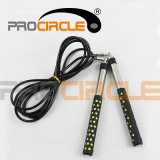 New Design Jump Rope Fitness Jump Rope (PC-JR1103)