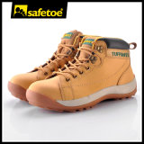 Security Safety Work Shoes (M-8178)