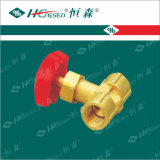 510 Small Valve/Brass Fiting Refrigeration Parts