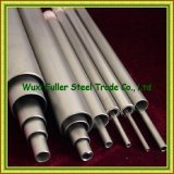 Prime 316L Stainless Steel Pipe/Tube