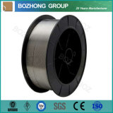 Er308LSI 816-12 Stainless Steel Welding Wire