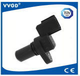 Auto Speed Sensor 42621-39052 Hyundai Sonata IV